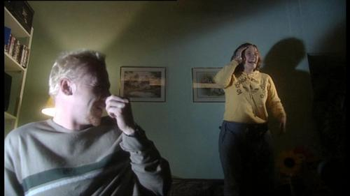 Outtakes - spaced Screencap