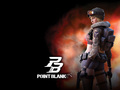point-blank-online - PB wallpaper wallpaper