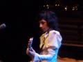 PJ Harvey at Festival Hall - pj-harvey photo