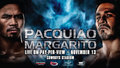 Pacquiao vs. Margarito :)