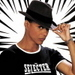 Pauline Black of The Selecter