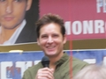 Peter Facinelli in Michigan - twilight-series photo