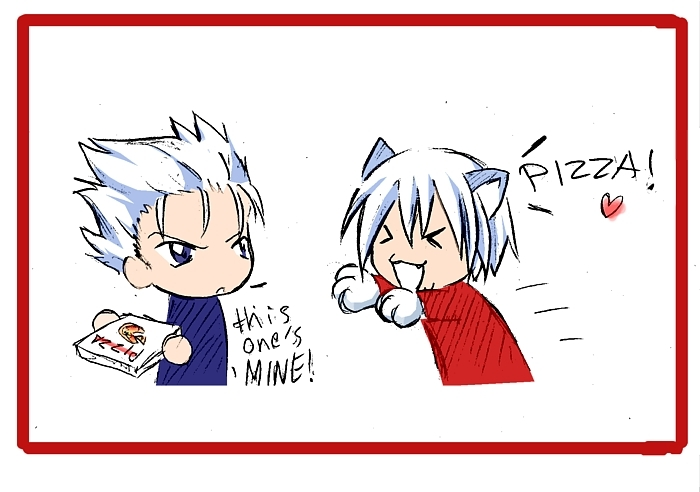 Pizza-devil-may-cry-3-15503877-700-492