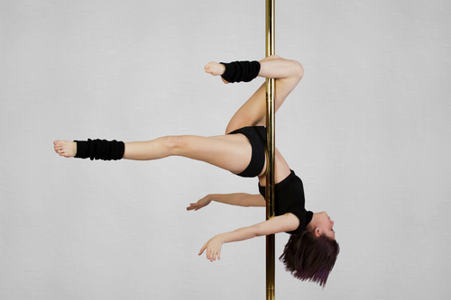 Pole Moves