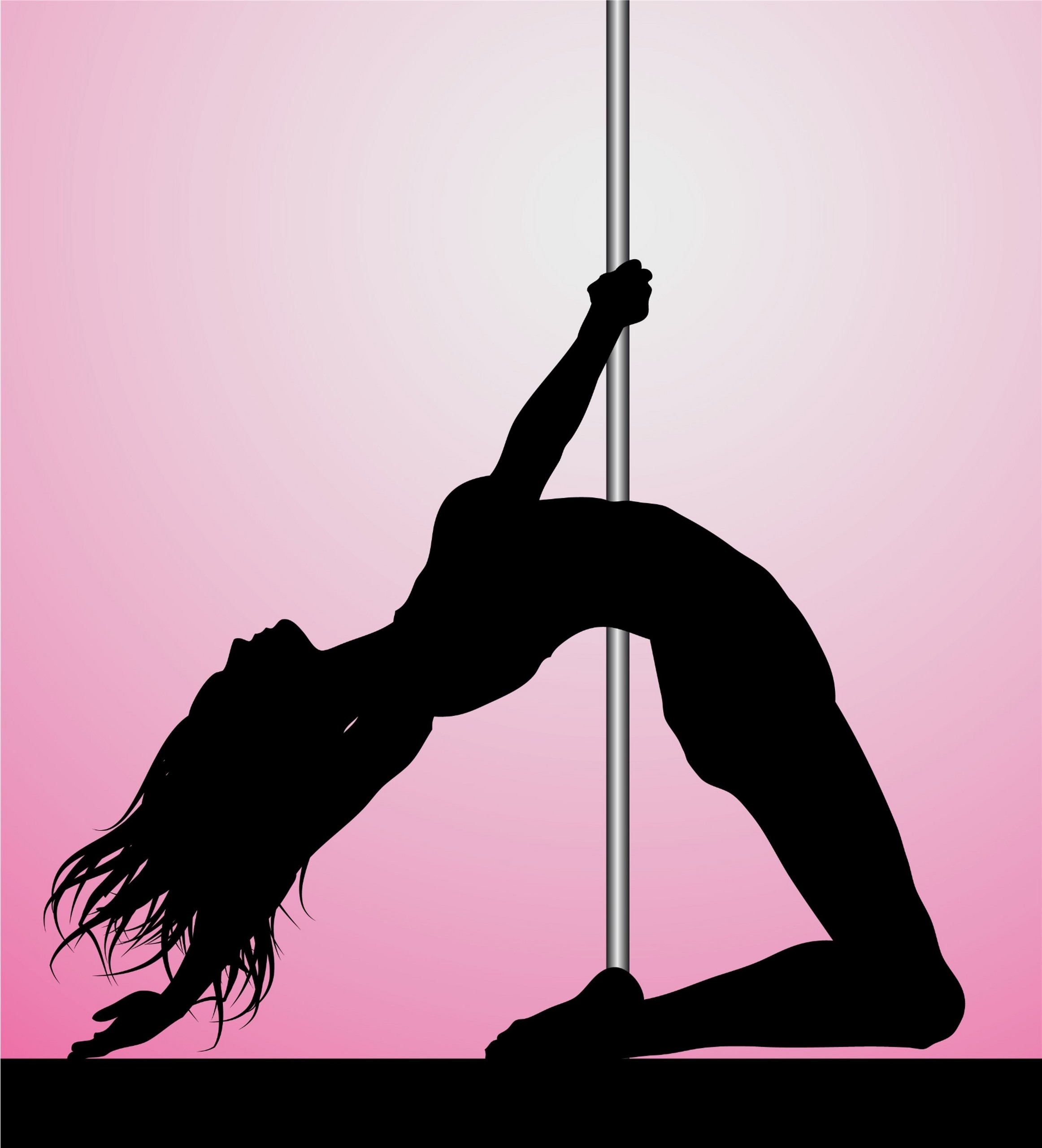 pole dancing Pole-dancing definition at dictionarycom, a free online dictionary with  pronunciation, synonyms and translation look it up now.