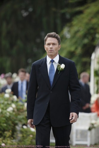 Private Practice- 4x01- Promotional Pictures