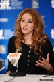 "Rachelle LeFreve @ ""Barney's Version"" Press Conference 12.09 - twilight-series photo"