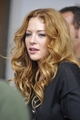 Rachelle Lefevre - Toronto  - twilight-series photo