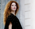 Rachelle Lefevre as Neferet