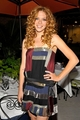 Rachelle Lefreve - Sony Pictures Classic Dinner  - twilight-series photo