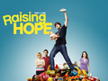 Raising Hope - raising-hope wallpaper