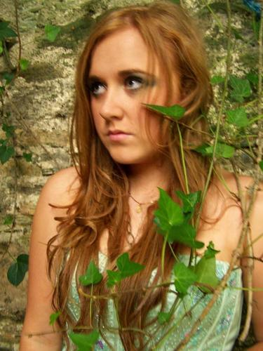 Rebecca Harkin