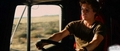 Road Kill Stills [HQ] - xavier-samuel photo