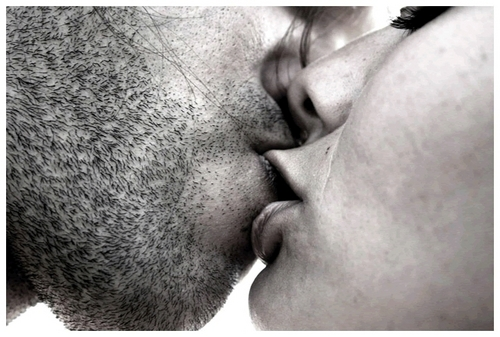 Romantic Kisses - kalibubbles-%E2%99%A5 Photo
