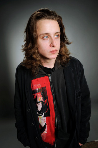 Rory Culkin images Rors