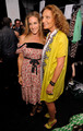 SJP @ Mercedes Benz Fashion Week: Diane Von Furstenberg - Spring 2011 - sarah-jessica-parker photo