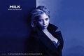 SMG Got Milk - sarah-michelle-gellar photo