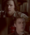 Sam & Adam<3