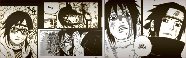 Sasukarin Banners SasuKarin-sasuke-couples-15556403-600-188