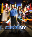 Season 7- Promo photo - csi-ny photo