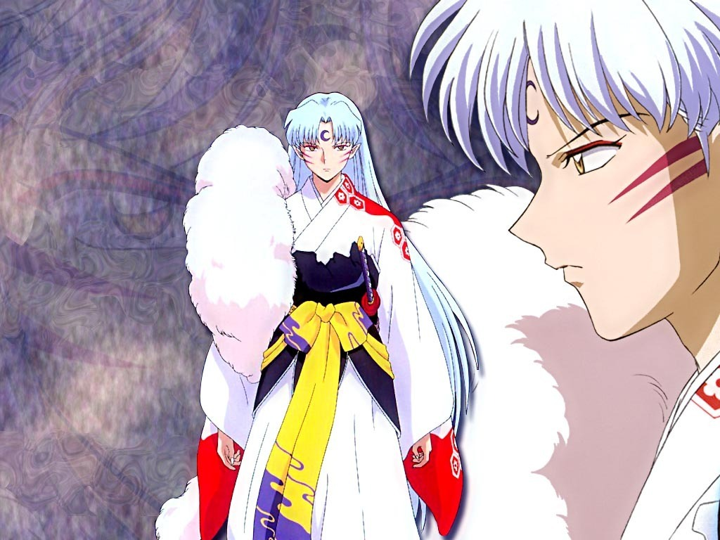 sesshomaru sesshomaru photo 15542635 fanpop