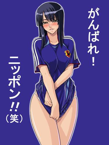 Sexy♥