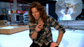 Shaun White - shaun-white photo
