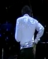 So cute Mike is (: <3 - michael-jackson photo