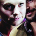 Soolcide - sookie-and-alcide icon