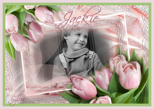 The Kid images Sweet Jackie HD wallpaper and background photos