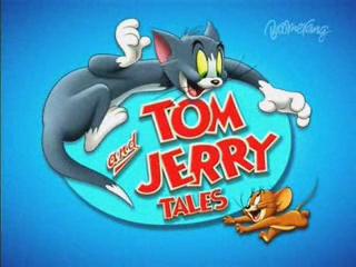 T&J_tales