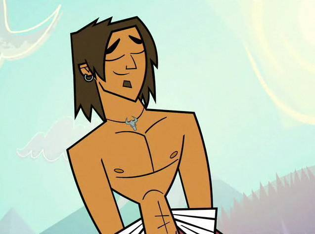 TDWT ALEJANDRO - Total Drama Island Photo (15534555) - Fanpop