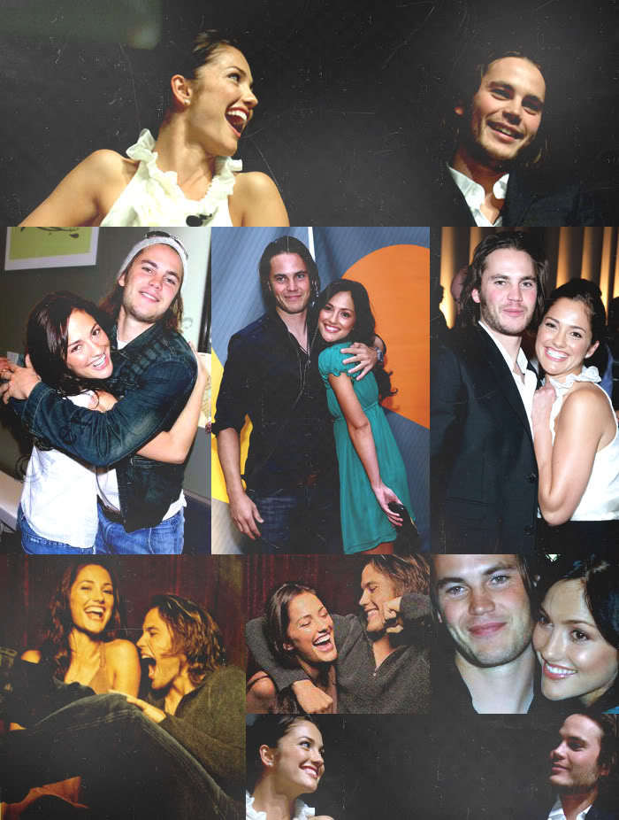 minka kelly and taylor kitsch relationship