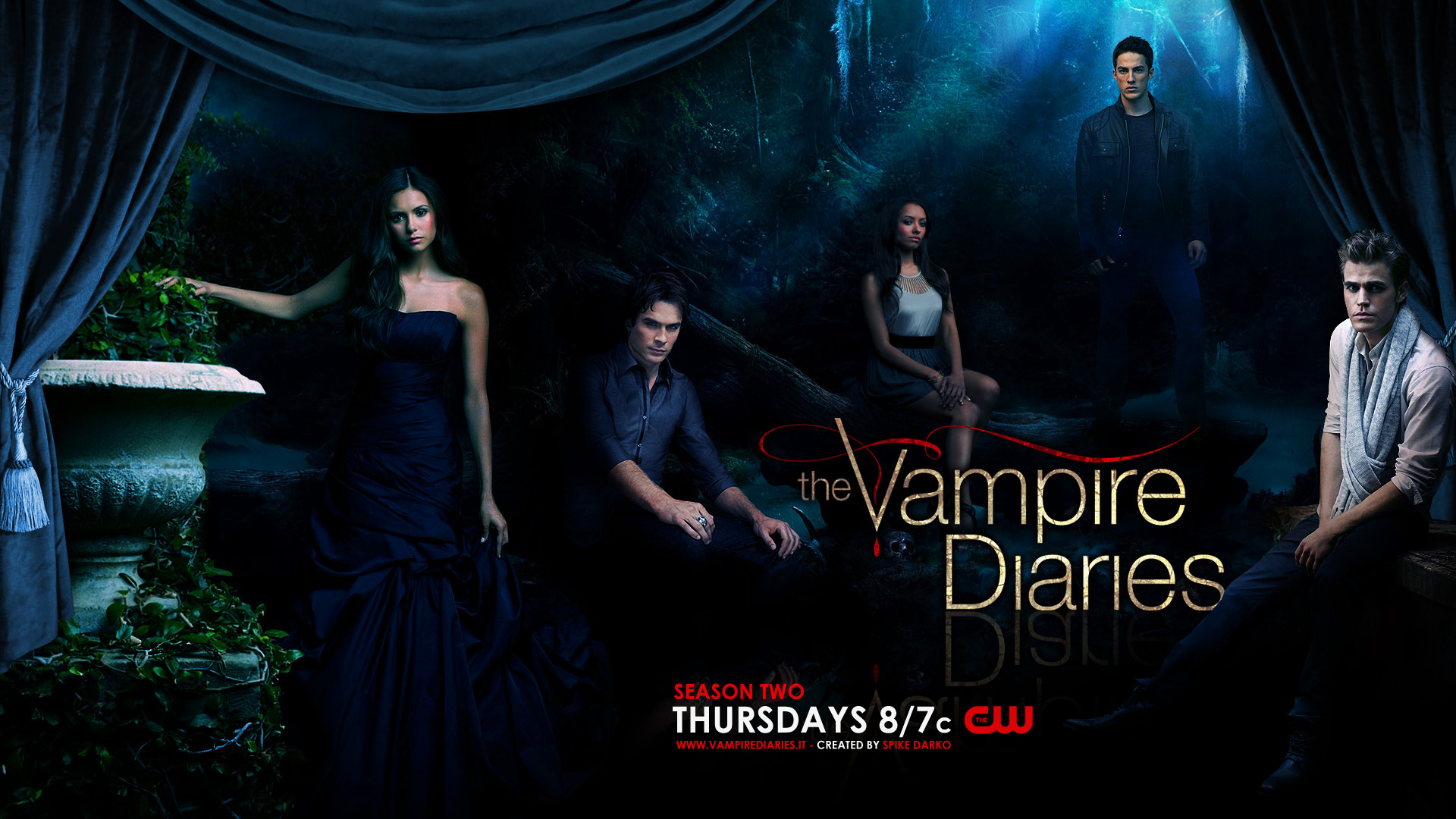 http://images4.fanpop.com/image/photos/15500000/TVD-the-vampire-diaries-tv-show-15539382-1920-1080.jpg