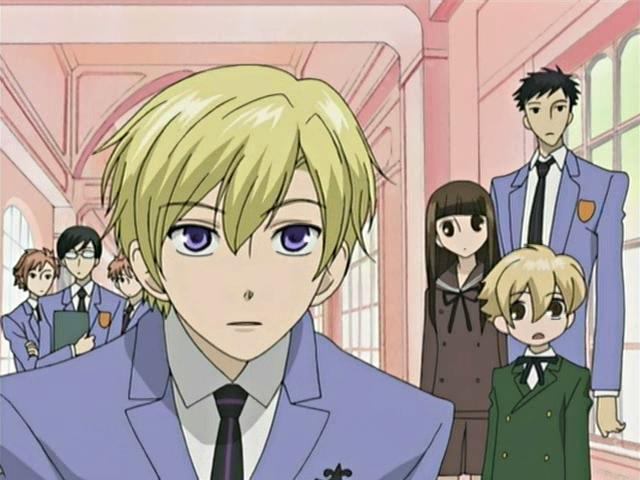 Hentai school girl lesbians