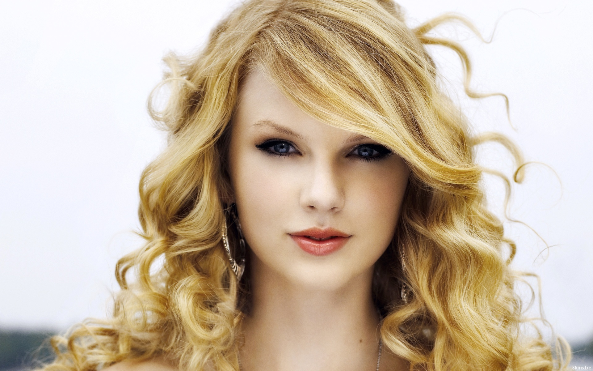 Taylor Swift - Photo Actress