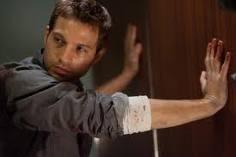 Tony the Mechanic (Logan Marshall-Green)