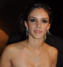Topless_Carol Celico???