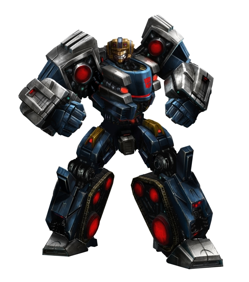 Transformers War for Cybertron images Transformers HD ...
