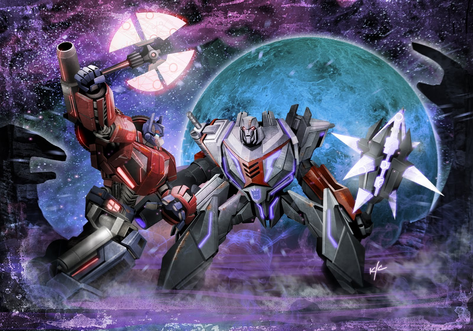 transformers war for cybertron images transformers hd wallpaper and