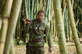 Tropic Thunder - robert-downey-jr photo