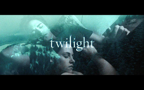 Twilight - twilight-movie Wallpaper