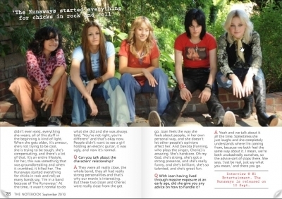 UK Magazine