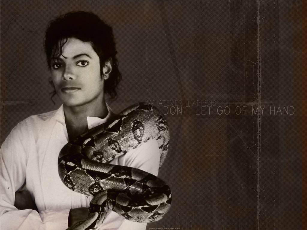 WONDERFUL MJ