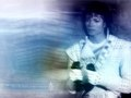 WONDERFUL MJ - michael-jackson photo