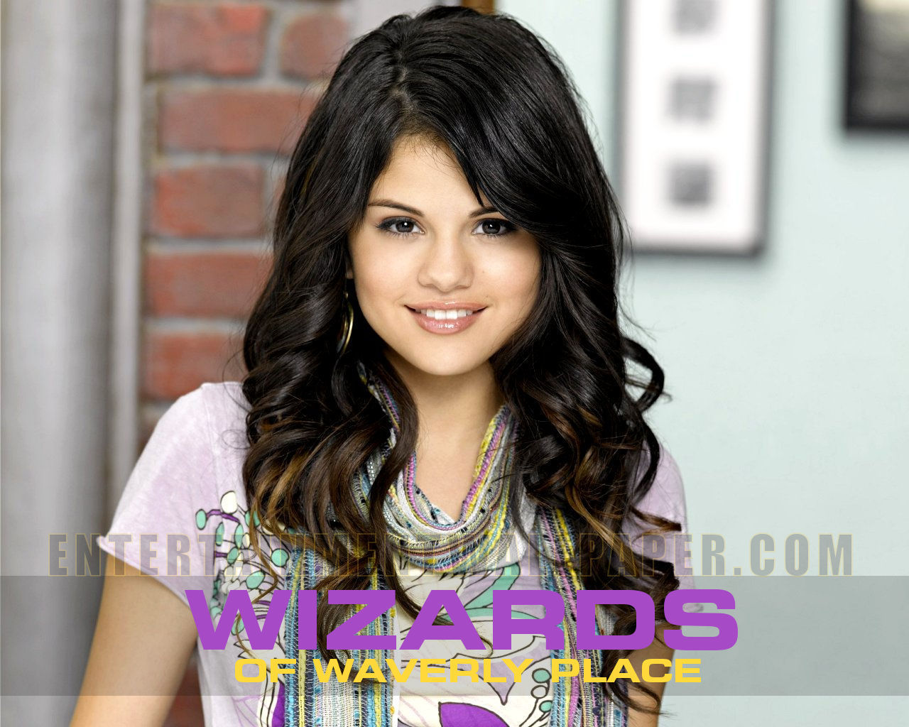 Wizards wizards of waverly place wallpaper 15553355 for The waverly