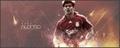 Xabi Alonso  - xabi-alonso fan art
