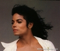 You're so HOT! - michael-jackson photo