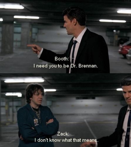 Zack Addy!