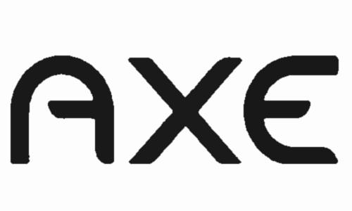 axe da best..........